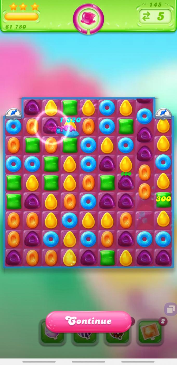 Screenshot_٢٠٢١٠٧٢٦-٠٢٢٢٤٩_Candy Crush Jelly.jpg
