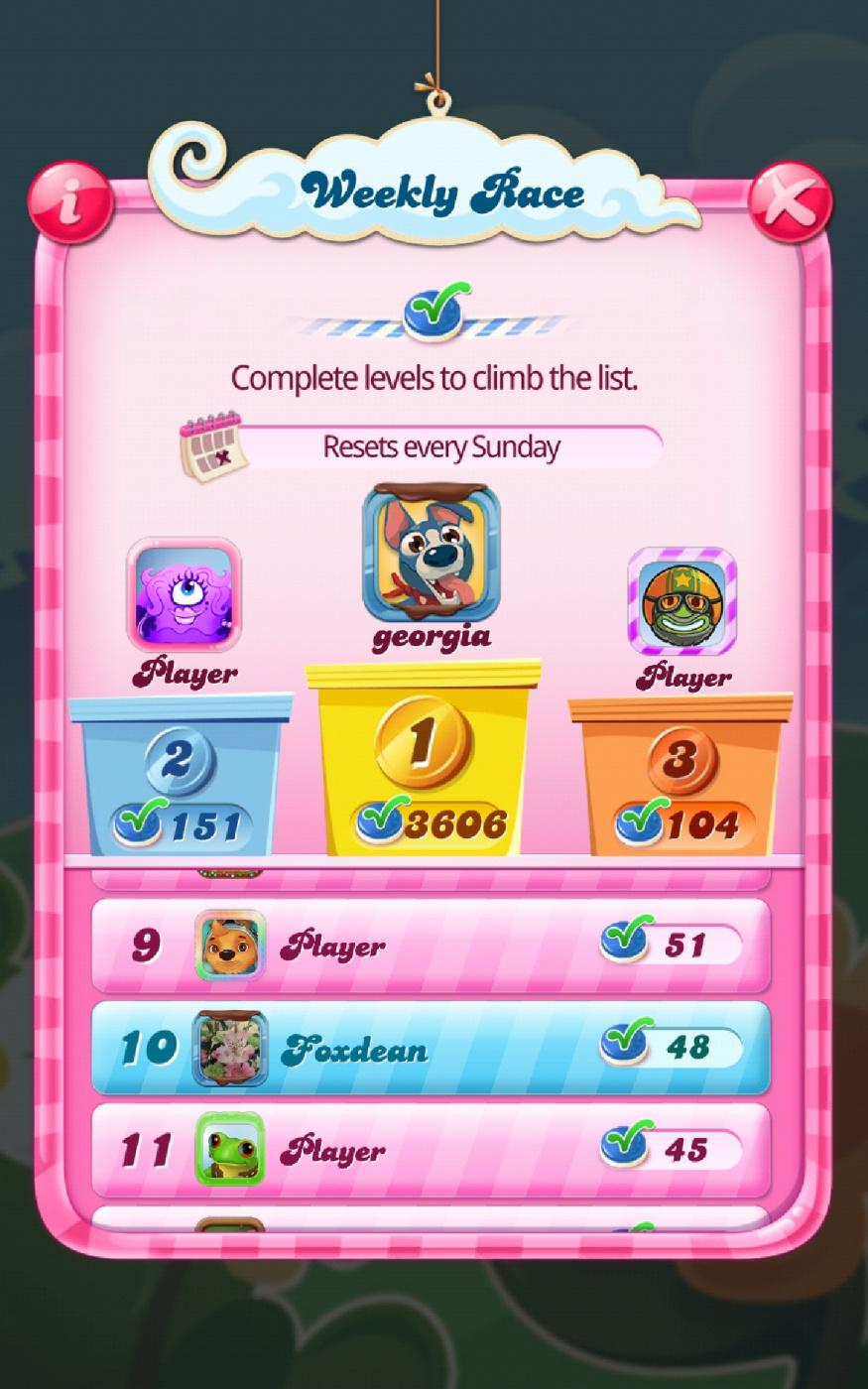 Screenshot_20201118-184414_Candy Crush Saga.jpg