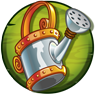 watering-can-booster-icon.png
