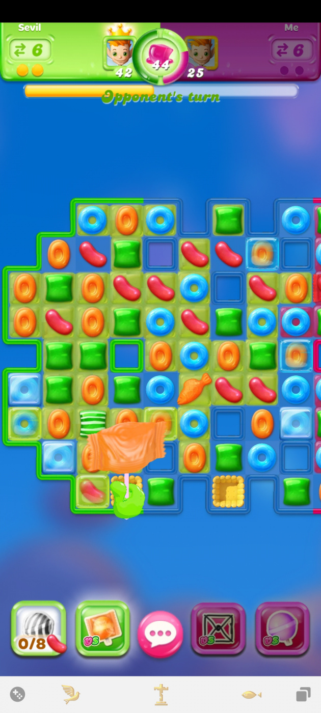 Screenshot_20210428-210142_Candy Crush Jelly.jpg