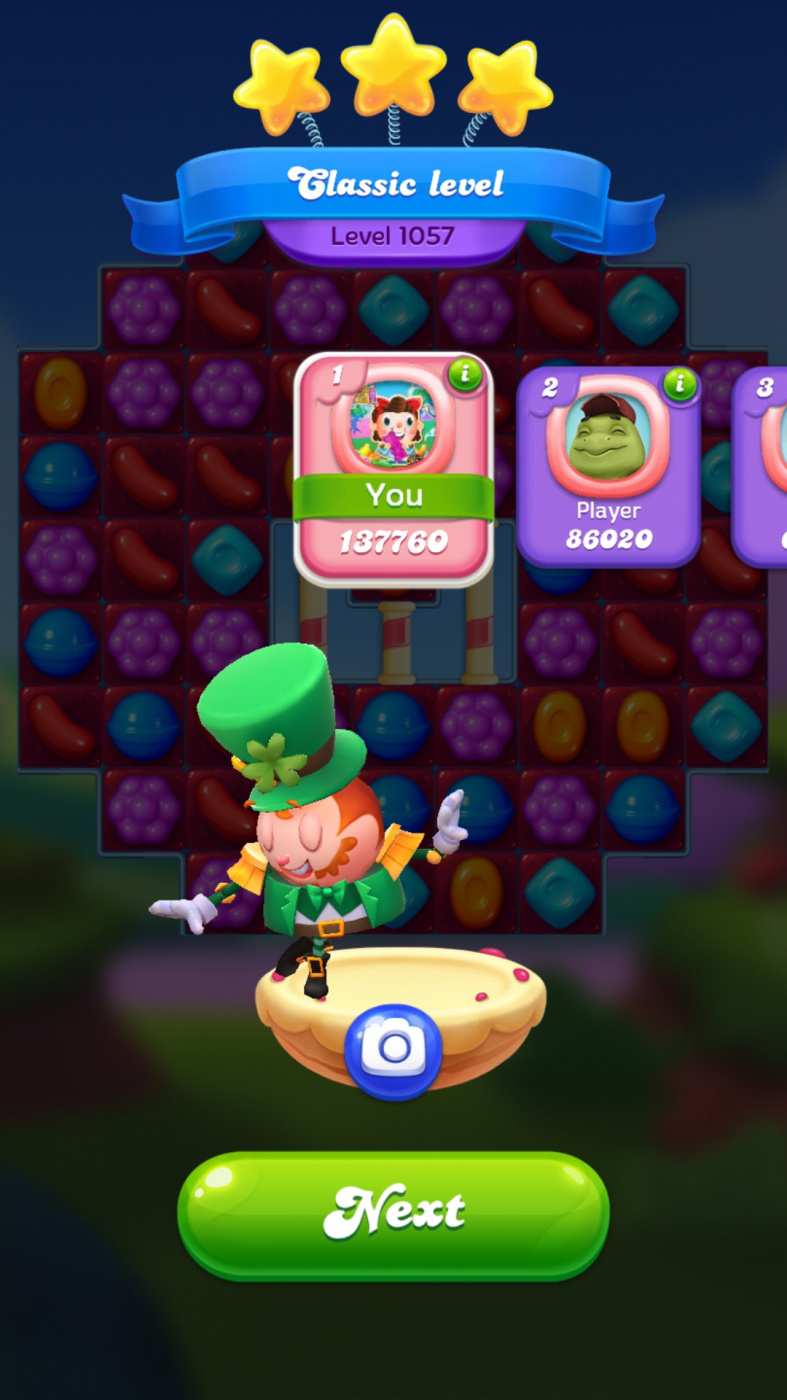 Screenshot_20200722-234410_Candy Crush Friends.jpg