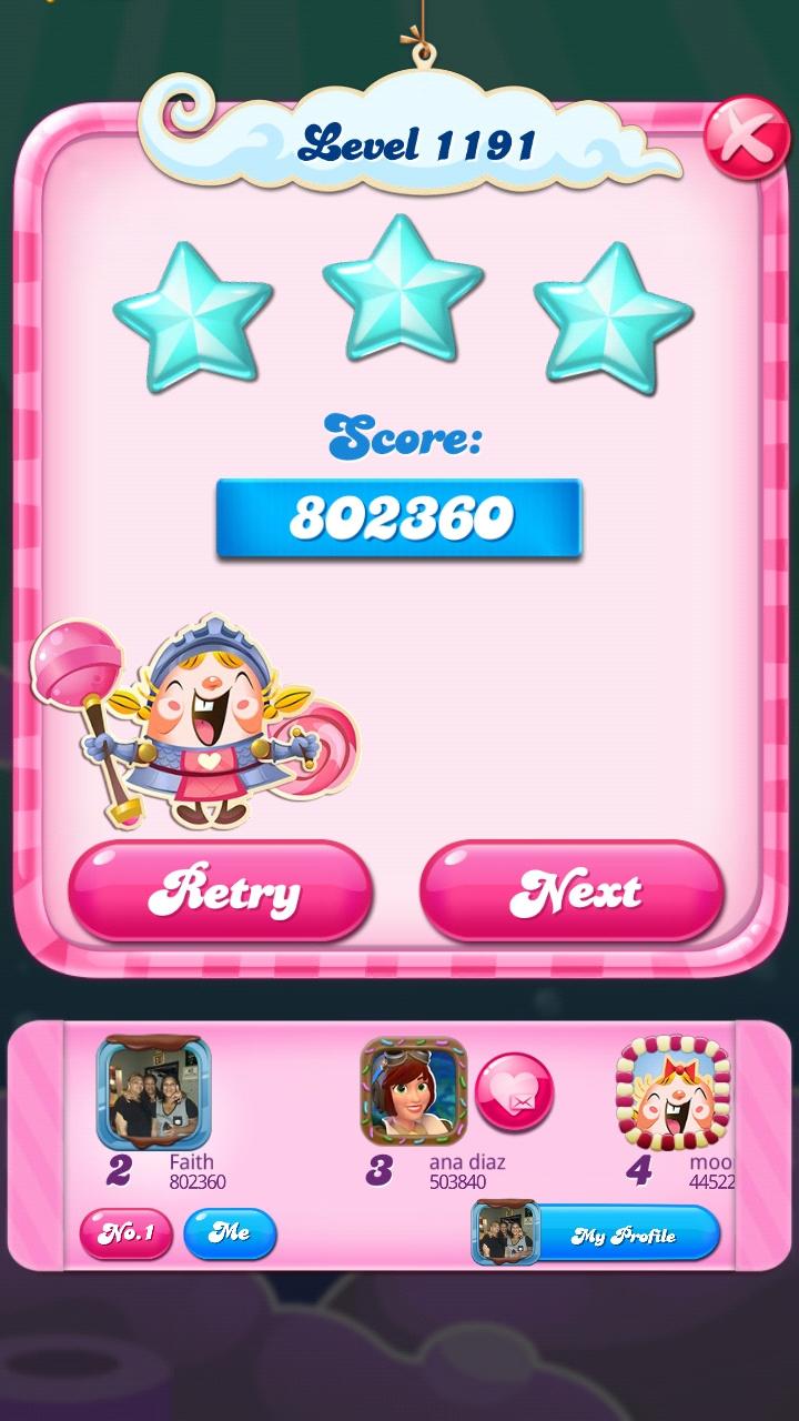 Screenshot_20200716-130252_Candy Crush Saga.jpg