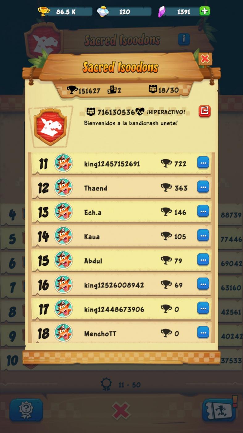Screenshot_20210425-132108_CrashOntheRun!.jpg