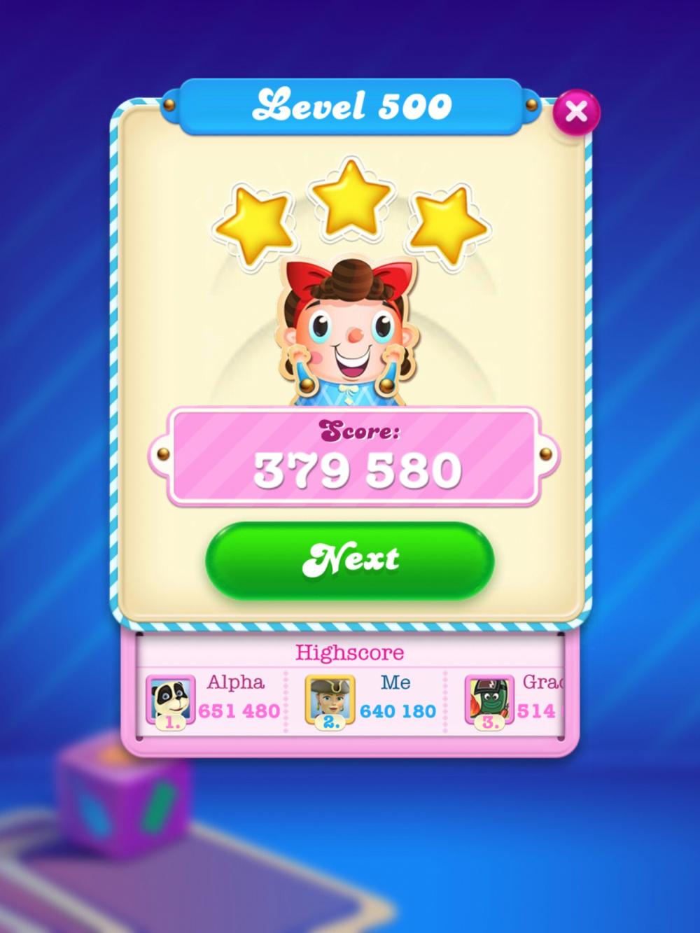 Screenshot_20201222-112033_Candy Crush Soda.jpg