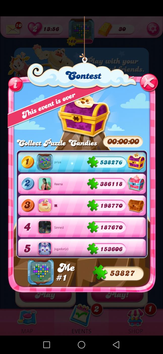 Screenshot_20210614_173104_com.king.candycrushsaga.jpg