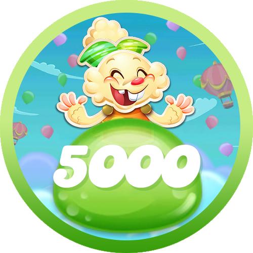 level5000ccjsbadge.png