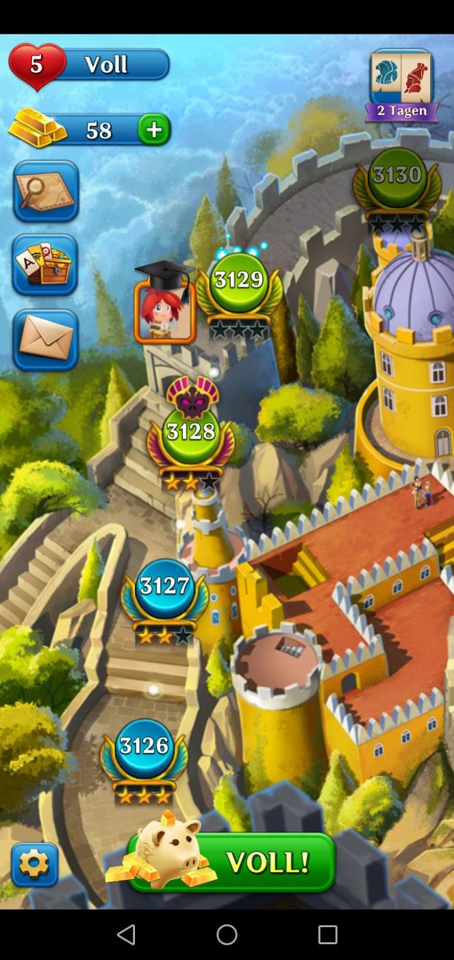 Screenshot_20210507-001559.jpg