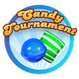 Badges Tournament rankings 2 small.png