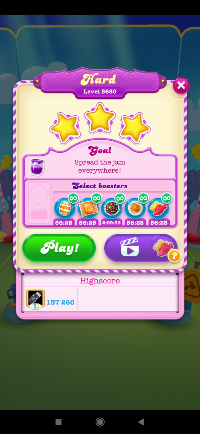 Screenshot_2020-10-19-15-38-40-132_com.king.candycrushsodasaga.jpg