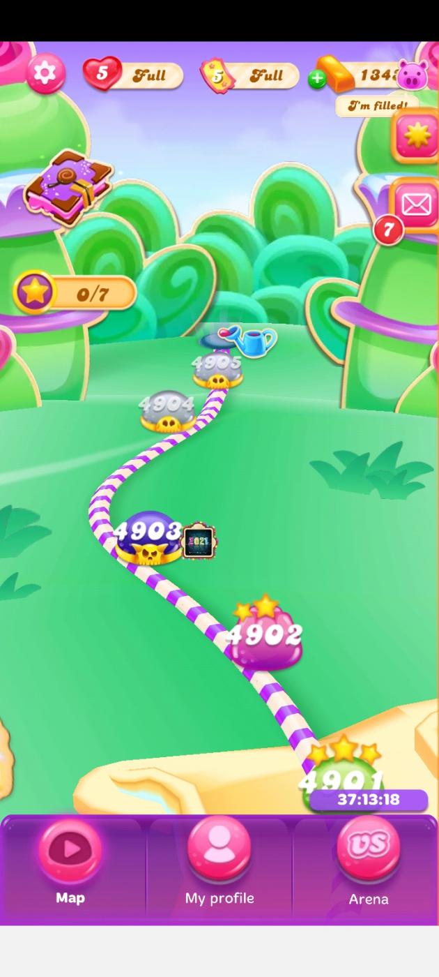 Candy Crush Jelly_2021-08-18-02-47-41.jpg