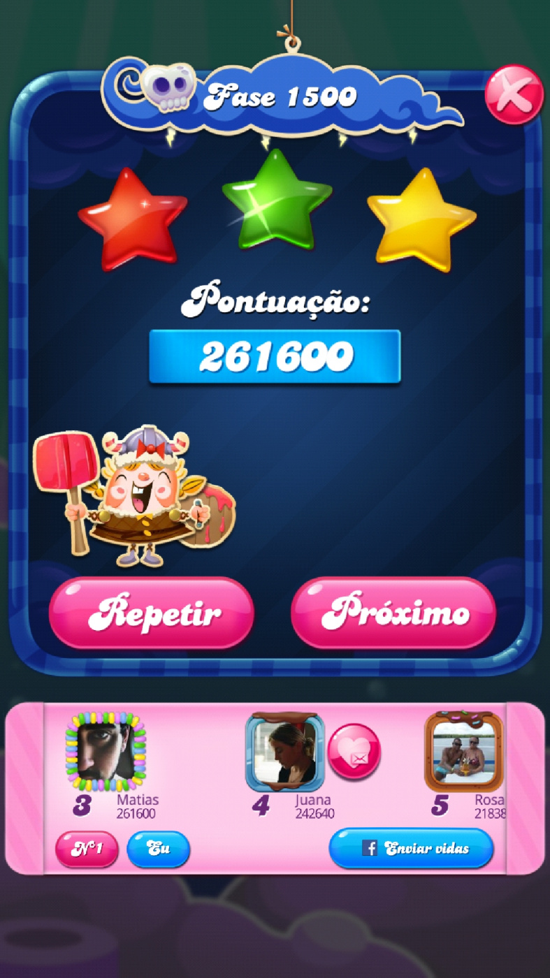 Screenshot_20200529-114053_Candy Crush Saga.jpg