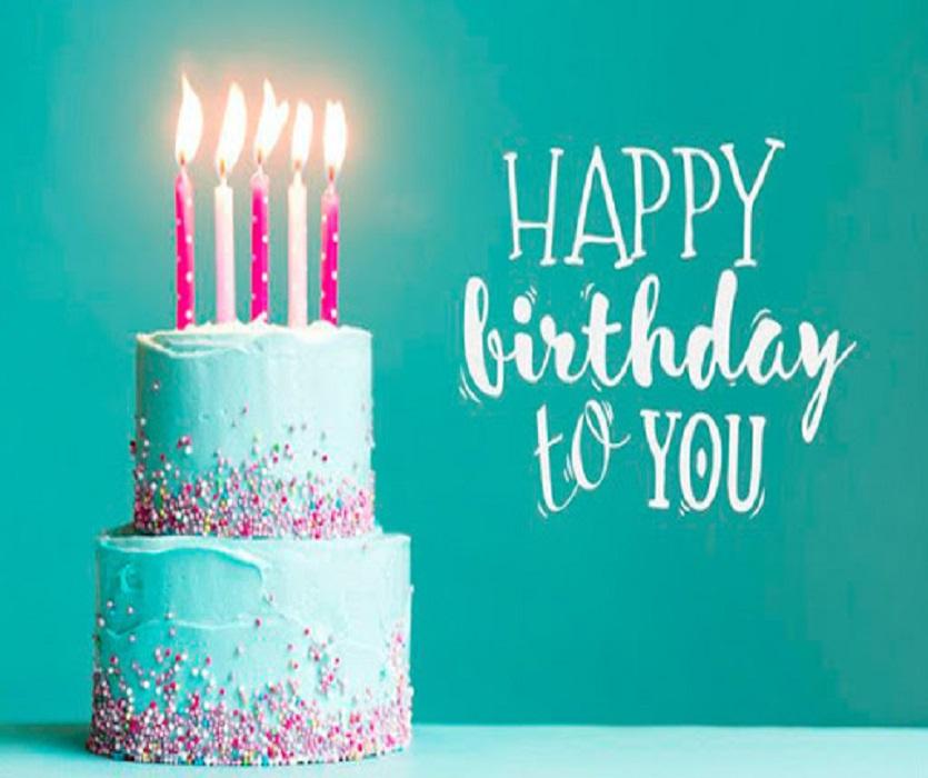 Happy-Birthday-1-1.jpg
