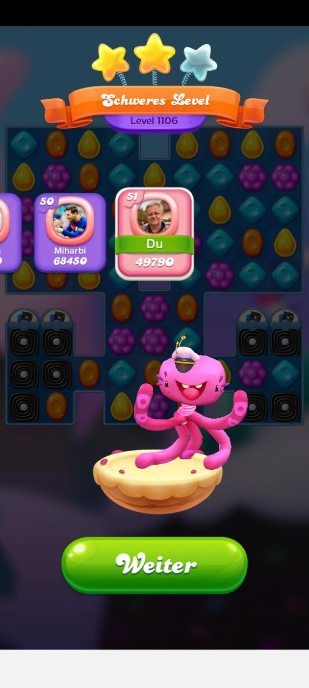 Candy Crush Friends_2020-10-22-20-38-28.jpg