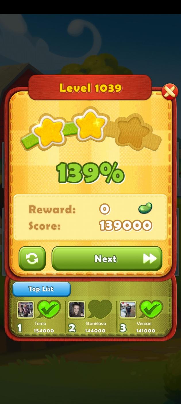Screenshot_2021-03-26-22-59-33-116_com.king.farmheroessaga.jpg