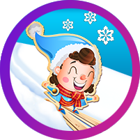 Badges Soda Winter Games Kimmy.png