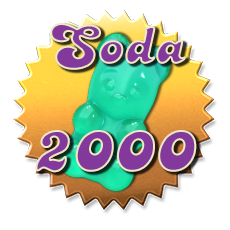 Badges level Soda 2000.png