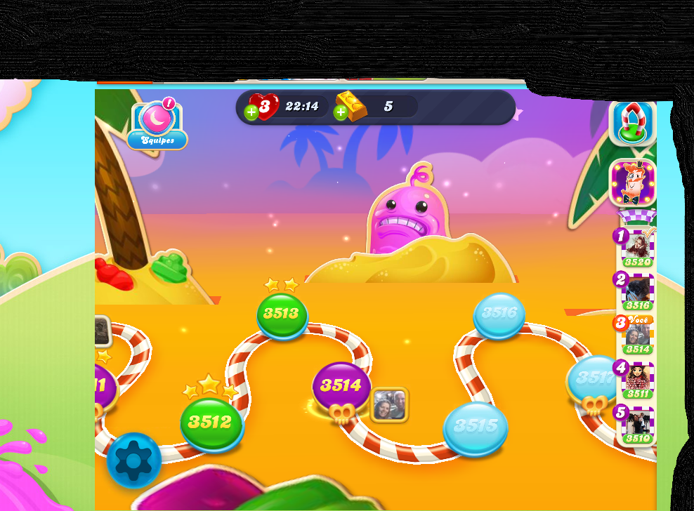 Candy Crush Soda Saga no Facebook - Google Chrome 31_07_2020 18_10_28.png