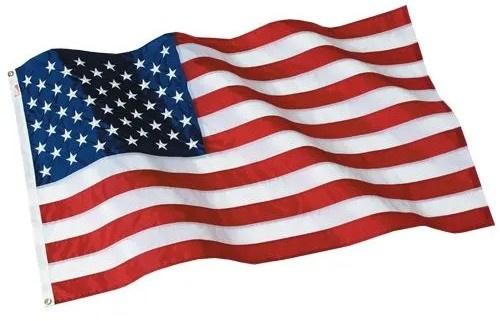 American Flag - Small.jpg