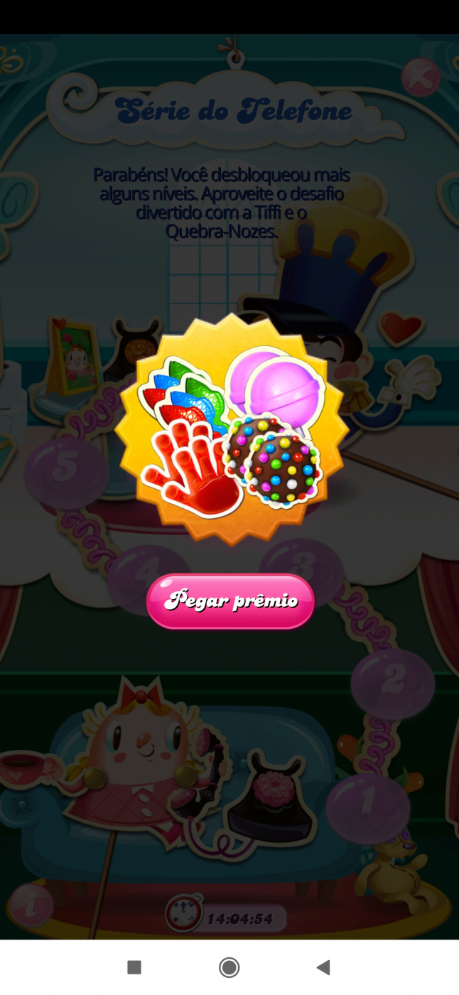 Screenshot_2020-07-13-20-55-06-368_com.king.candycrushsaga.jpg