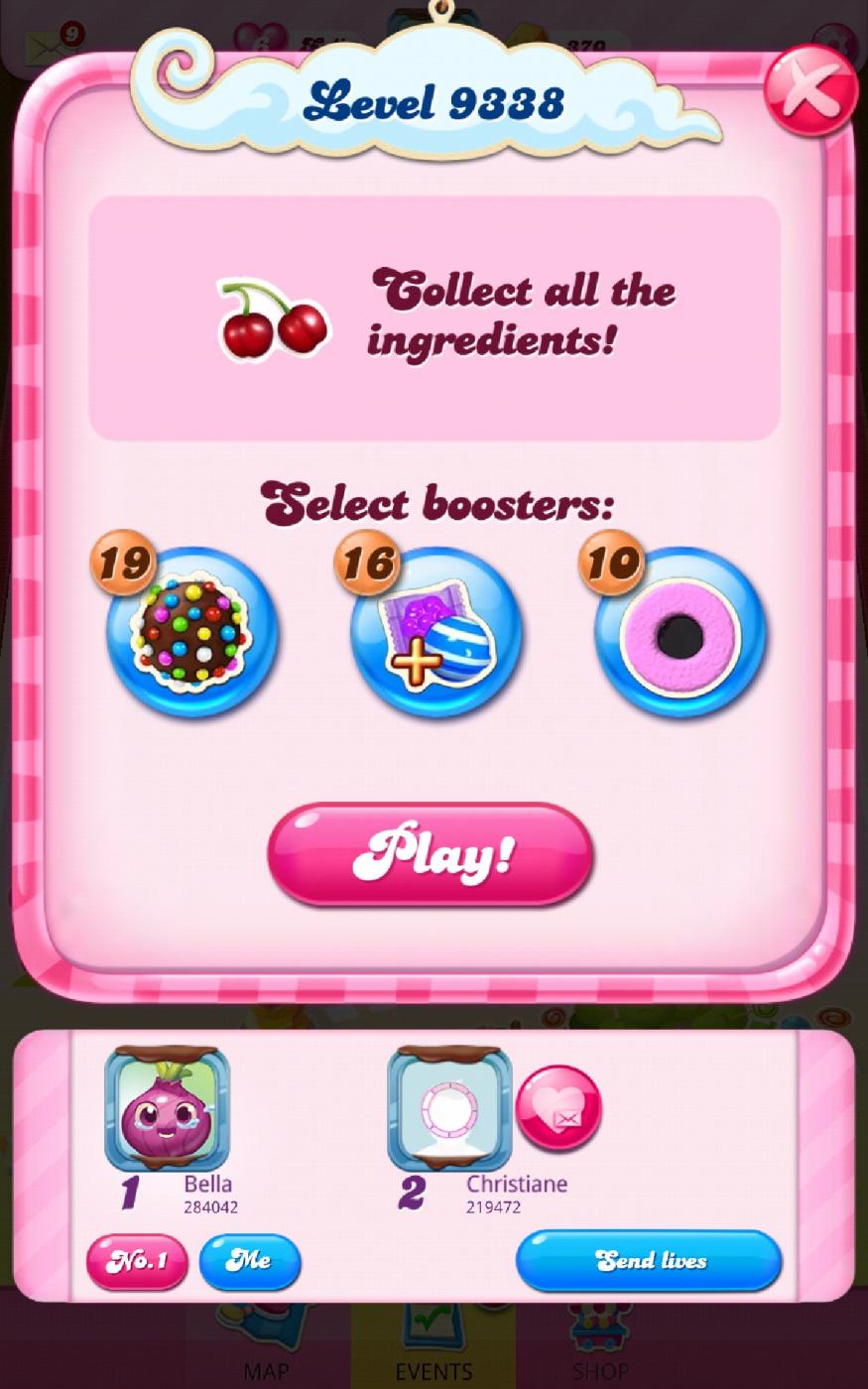 Screenshot_20210519-042856_Candy Crush Saga.jpg