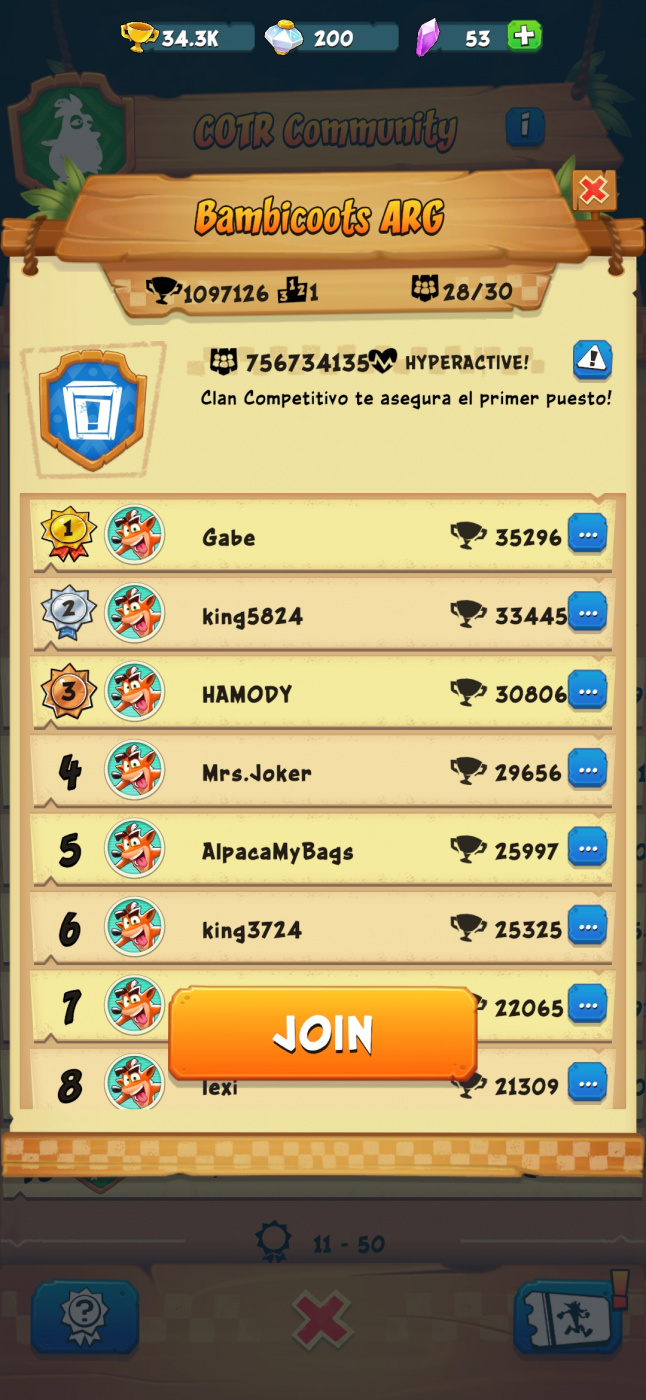 Screenshot_20210917_072530_com.king.crash.jpg