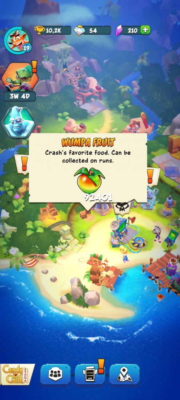 Screenshot_20210408-211943_CrashOntheRun!.jpg