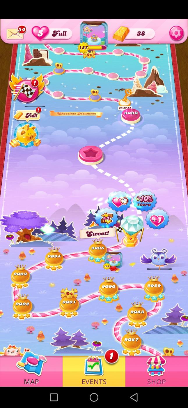Screenshot_20210408_001136_com.king.candycrushsaga.jpg