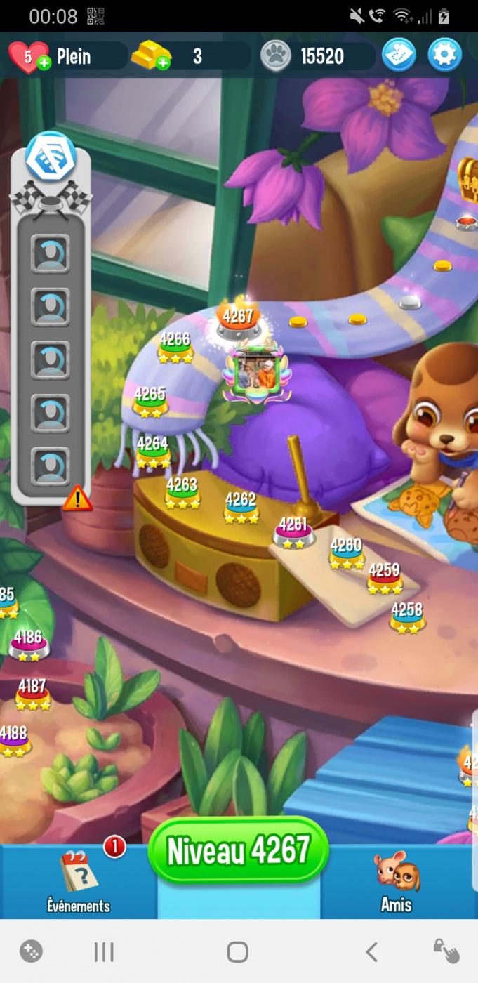Screenshot_20210508-000856_Pet Rescue Saga.jpg