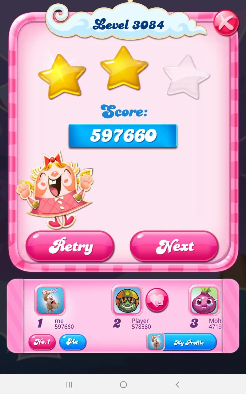Screenshot_20210207-144455_Candy Crush Saga.jpg