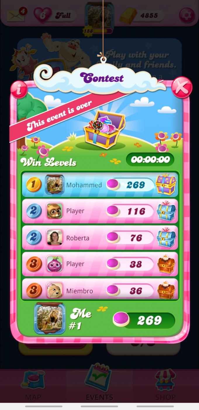 Screenshot_٢٠٢١٠٤١٢-١٢٤٧٤٦_Candy Crush Saga.jpg