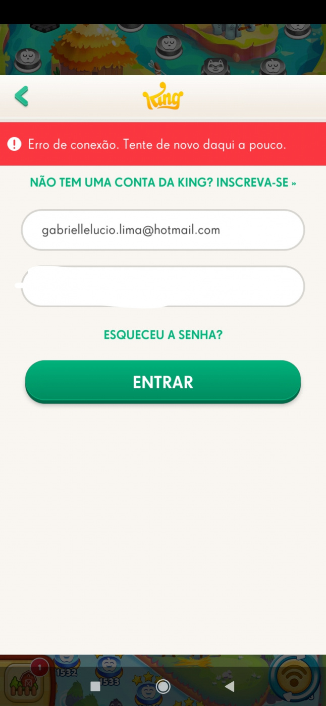 IMG_20200521_115154.jpg