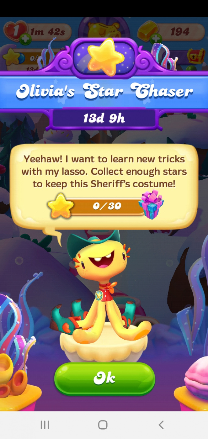 Screenshot_20210802-161040_Candy Crush Friends.jpg