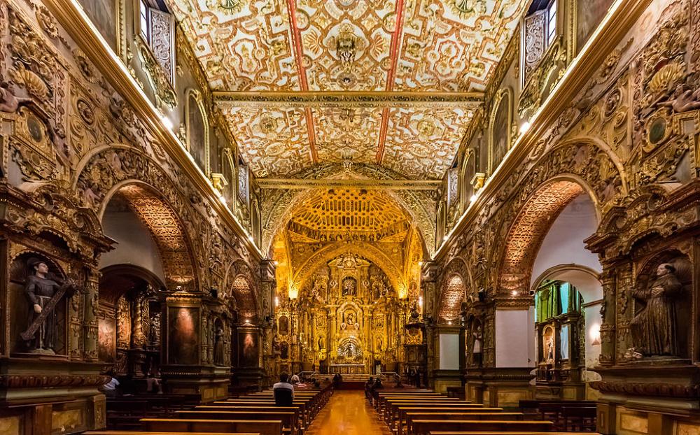 Iglesia_de_San_Francisco,_Quito,_Ecuador,_2015-07-22,_DD_158.JPG