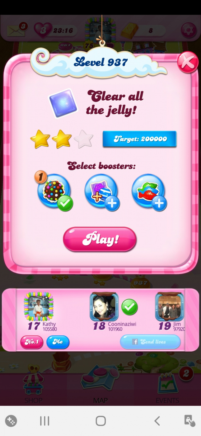 Screenshot_20200805-012641_Candy Crush Saga.jpg
