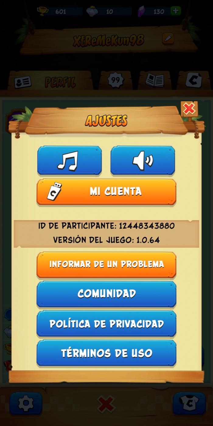 Screenshot_20210325-001819.jpg
