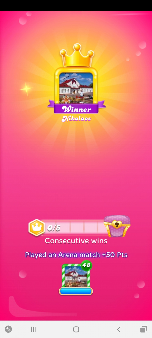 Screenshot_20210512-162649_Candy Crush Jelly.jpg