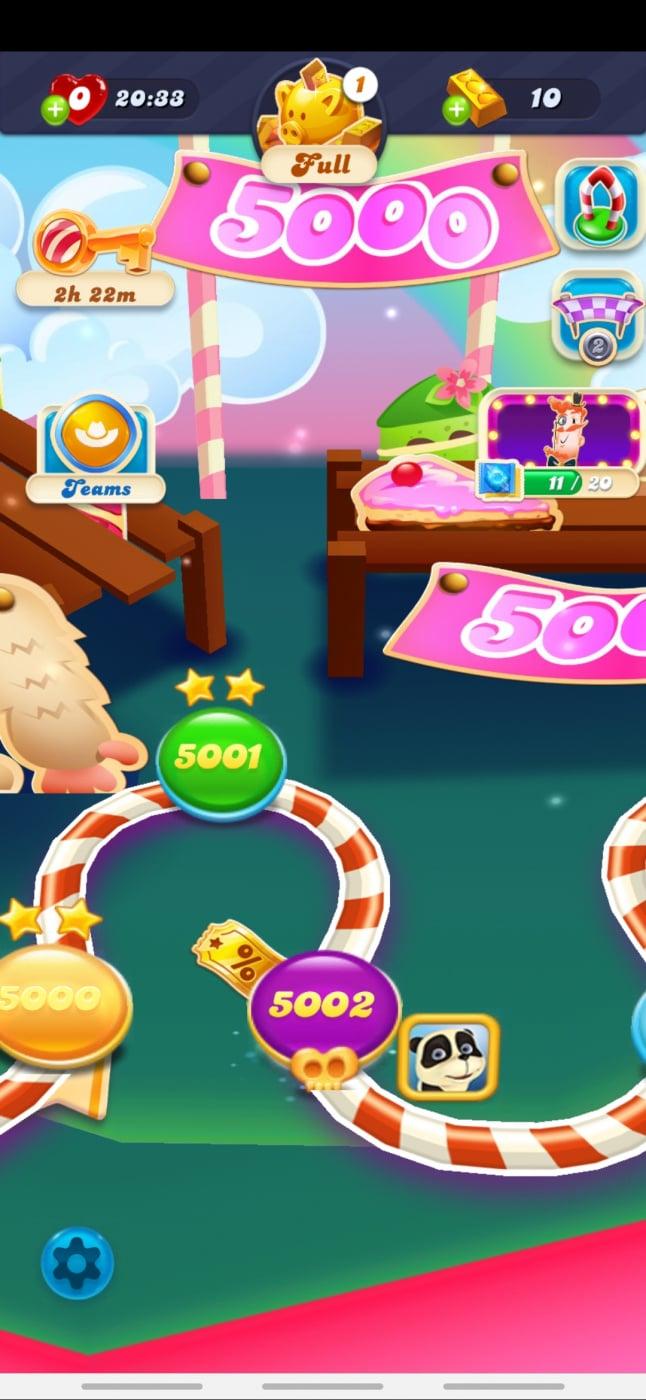 Screenshot_20200613-203323_Candy Crush Soda.jpg