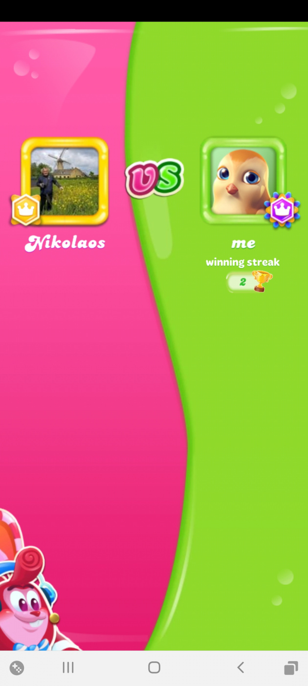 Screenshot_20210507-132704_Candy Crush Jelly.jpg