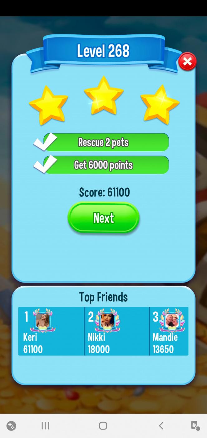 Screenshot_20201105-024047_Pet Rescue Saga.jpg