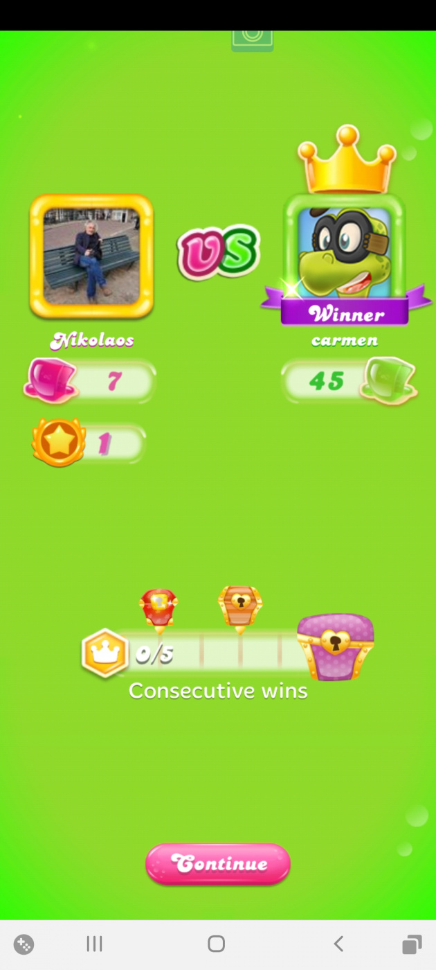 Screenshot_20210518-235307_Candy Crush Jelly.jpg