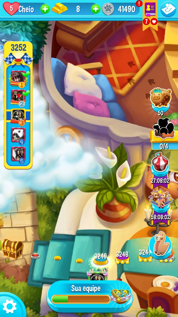 Screenshot_20201001-015159_Pet Rescue Saga.jpg