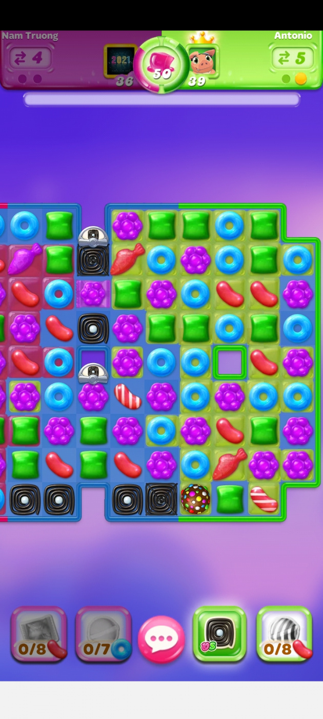 Candy Crush Jelly_2021-04-19-15-24-03.jpg