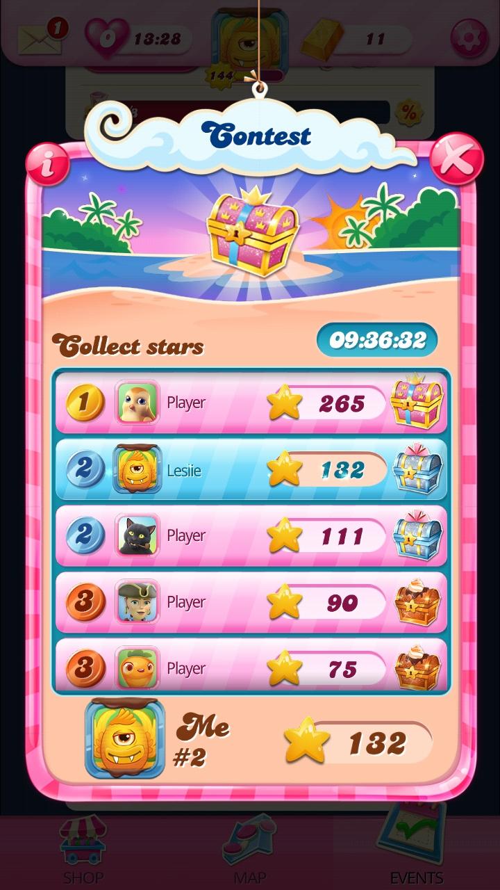 Screenshot_20200712-142329_Candy Crush Saga.jpg