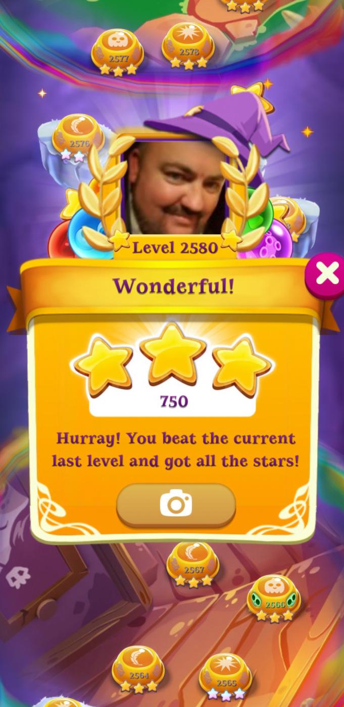 Screenshot_20200703-141041_Bubble Witch Saga 3.jpg