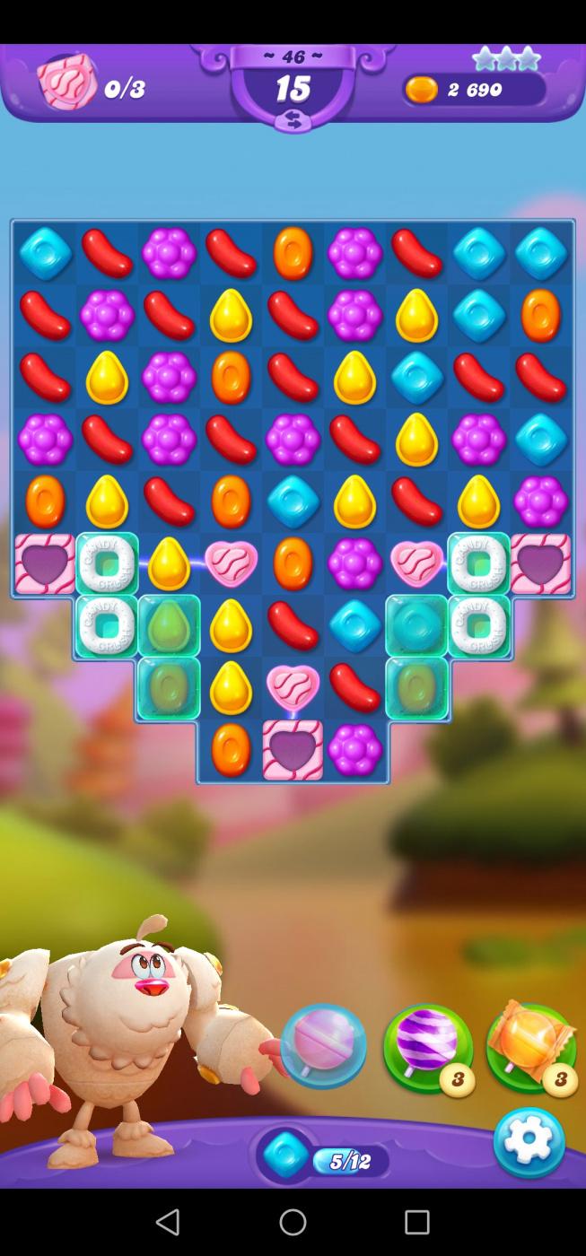 Screenshot_20200201_014622_com.king.candycrush4.jpg