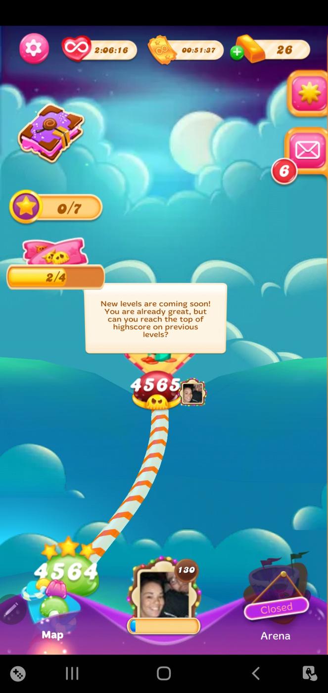 Screenshot_20210412-111631_Candy Crush Jelly.jpg