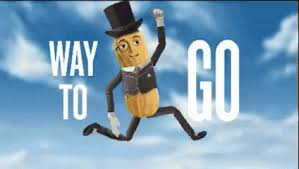 Mr. Peanut.jpeg