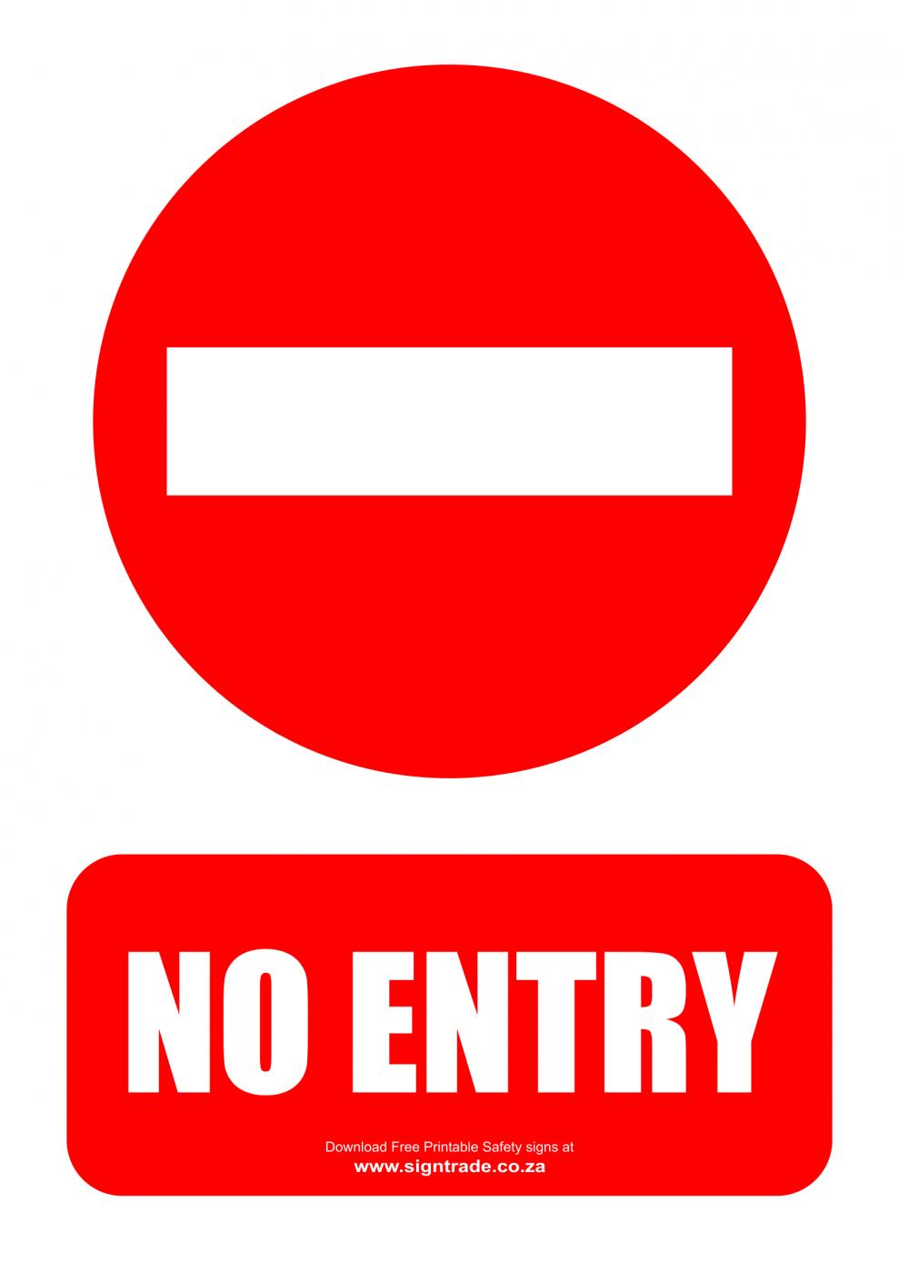 p_no_entry-1.png