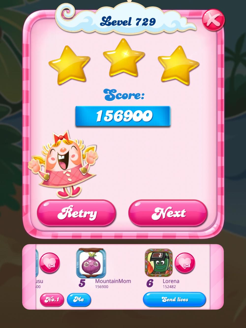 Screenshot_20210506-013134_Candy Crush Saga.jpg