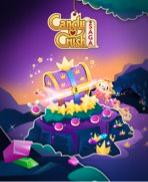 CandyCrushSaga_TwilightGamesEvent_.png